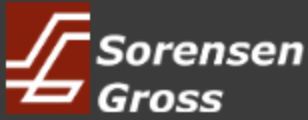 Sorensen Gross