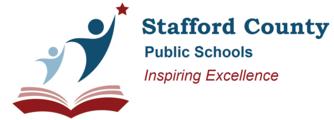 Stafford County Public Schools