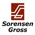 PRESS RELEASE – Sorensen Gross Companies and Christian Comair Partner to Build Family of Construction Companies Specializing in All Areas of Construction