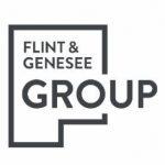 Flint & Genesee Group Inside Business Feature on Sorensen Gross